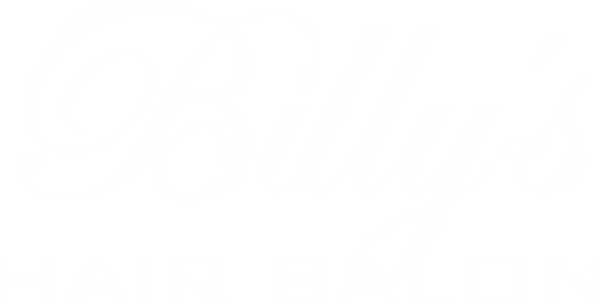 Billy's of Mount Kisco Logo